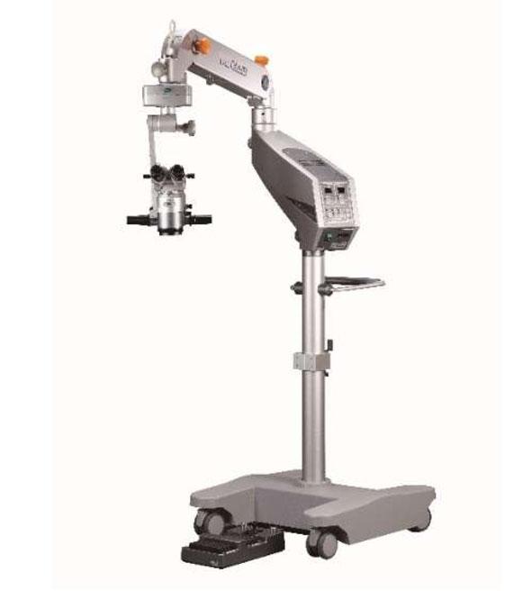 OM-19 Operating Microscope
